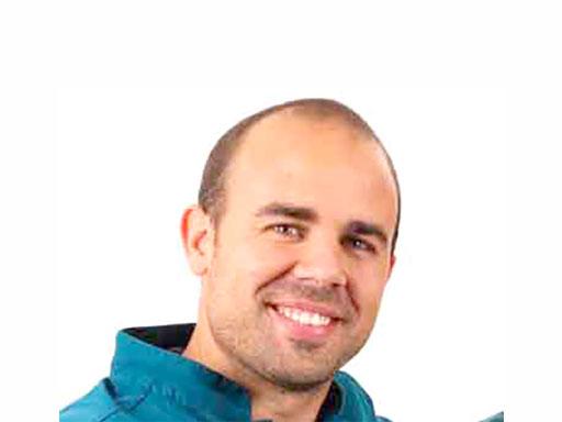Joan Tomás Bueno