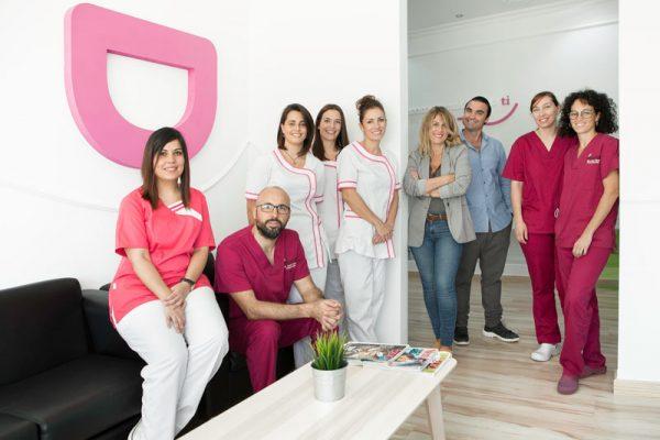 doctores_pardo_equipo