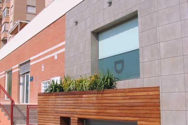 doctores_pardo_instalaciones-fachada