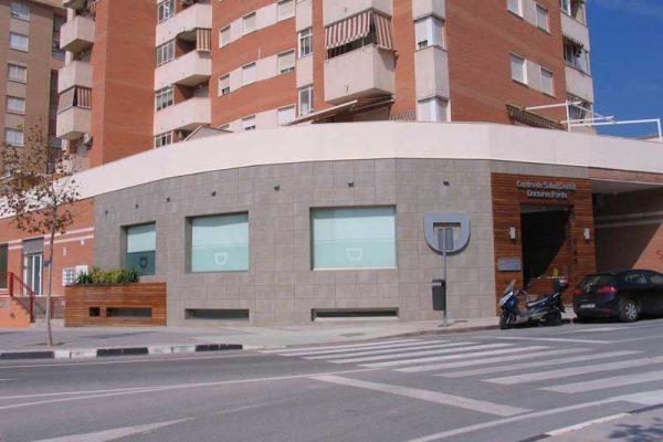 doctores_pardo_instalaciones-fachada2